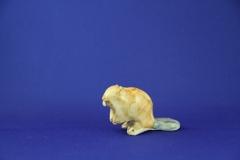 fig beaver