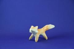 fig fox