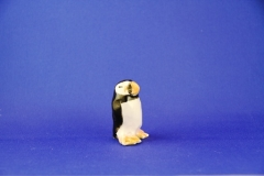 fig puffin