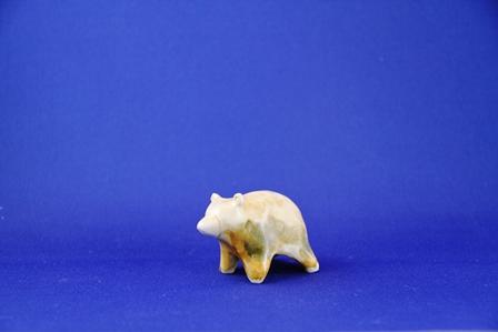 fig bear