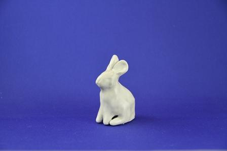 fig rabbit